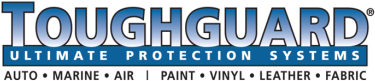 ToughGuard Ultimate Protection Systems